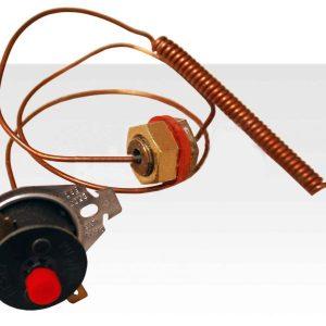 Hydrocollator Archives - MRChattanooga, LLC on