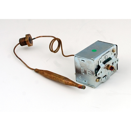 hydrocollator archives mrchattanooga, llc Freezer Wiring Diagram